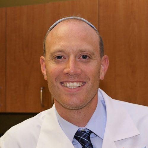 Joseph Shatzkes MD, FACC