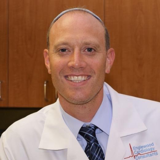 Dr. Joey Shatzkes