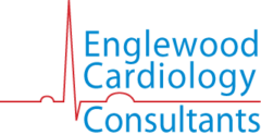 Englewood Cardiology Consultants